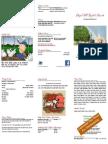 2014-11-23 bulletin