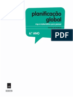 Mp6_planificacao