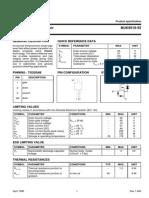 BUK9518-55-datasheetz