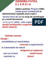 7. Alergia Rom