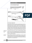 Drain Waste and Vent.pdf
