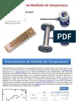 instrumentosdetemperatura-140630132447-phpapp02.pdf