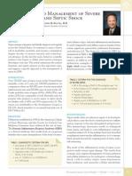 kontra_-_evidence-based_management.pdf