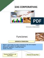 finanzascorporativas-110620100255-phpapp02