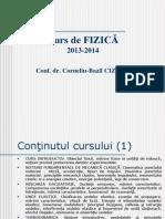 Curs_Fizica_ITMI_2013_c01_Mar_Fizice-libre.pdf