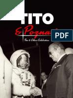Tito i Poznati