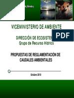 Caudales_Ambientales_Colombia.pdf