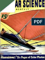 PM Ian 1939-Exhaust Analyzer