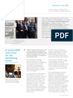 Sustainable Cold Chain_July_NL14.pdf