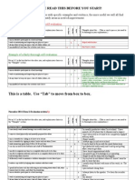 November 2014 evaluation.doc