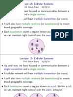 Ec508 f14 Lec15 Cellular Systems