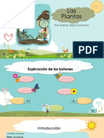 modulo pp las plantas1