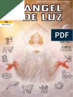 Angel de Luz.pdf