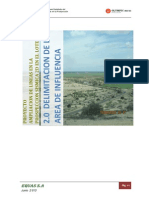 EIA SISMICA - CAP 2_ DELIMITACION DEL AREA DE INFLUENCIA.pdf