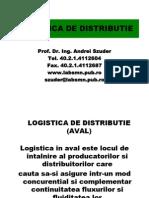 Logistica de distributie.ppt