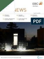 EBC_News_2014_06_web.pdf