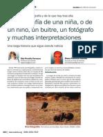 Dialnet-interpretacionfotografica
