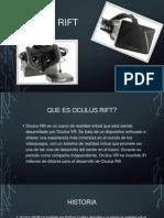 Oculus rift.pptx