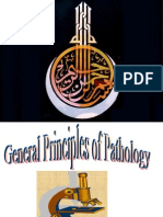 WEEK 2 - 1- introduction of pathology.ppt