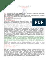 1182 OTRUPON IROSO.docx