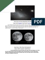 phtos physicsdec32014