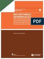 Dialnet InstantaneasDiferenciales 528070 (2)