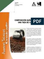 composición química de una taza de café.pdf