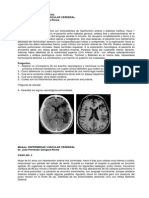 Enf. Vascular Cerebral