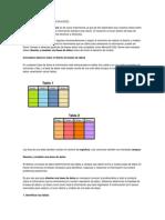 DISEÑO DE BASE DE DATOS EN EXCEL.docx