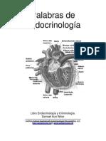 GLOSARIO DE ENDOCRINOLOGÍA.pdf