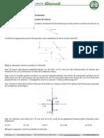 02 - Problemas Dinámica - 1415.pdf