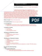 frye webquestlessonplan