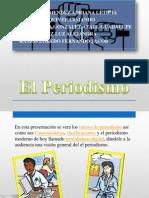 Presentación en PowerPoint sob.pptx