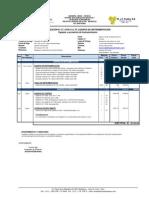 Ct 0470.01.a Fv Parinas Equipos Instrumentacion