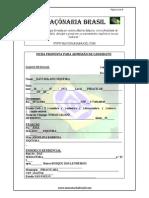 2 - FICHA_DE_SINDICANCIA - MB.pdf