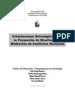 orientaciones estrategicas para la formacion de monitores en mediacion de conflictos.pdf