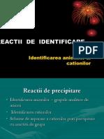 reactiideidentificare