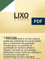trabalhodesociologia-140604070841-phpapp02