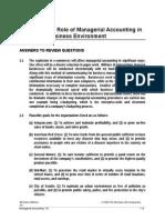 Hilton_7E_Solutions_Manual_Chapter_01.doc