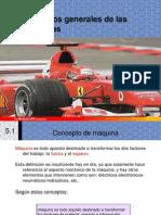 77672968 UD5 Principio de Maquinas