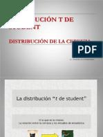 Distribución de la media - Distribución T de student.pdf