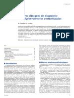 Critères cliniques de diagnostic des dégénérescences  coricobasales.pdf