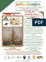 Boletín Técnico Colec. Diciembre 2014