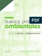 componente75456.pdf