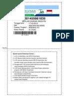 BPJS-CARD0001455861835