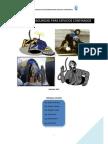 manualespaciosconfinados.pdf