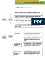 TAREA 9 Modalidades de los testamentos.docx