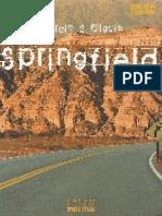 Springfield - Sergio Olguin.pdf 975fcddb3c3