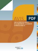 Avis-prise-compte-gestion-diversite.pdf