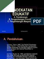 5.PENDEKATAN EDUKATIF-PPM.5.ppt